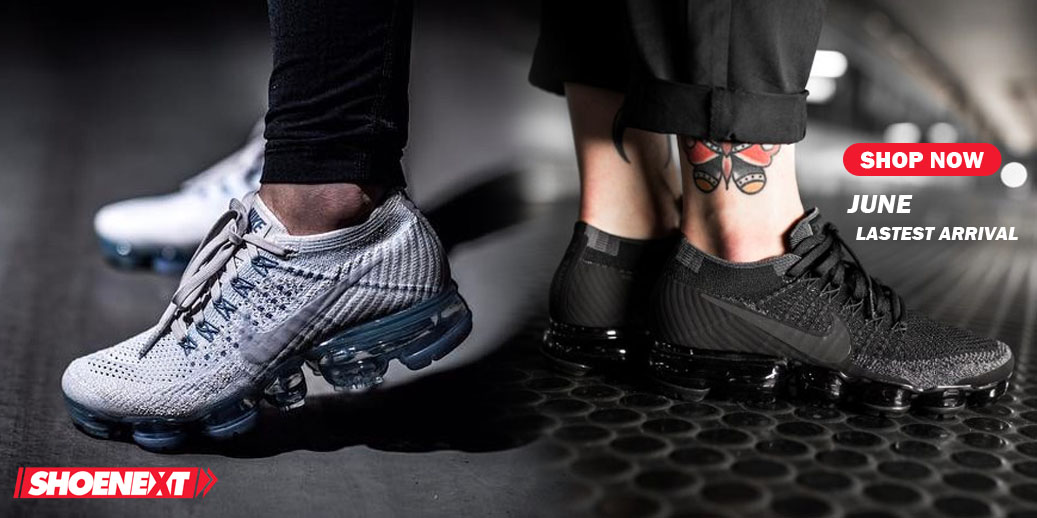 Nike VaporMax Malaysia