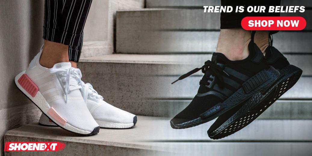 Adidas NMD R1 Malaysia