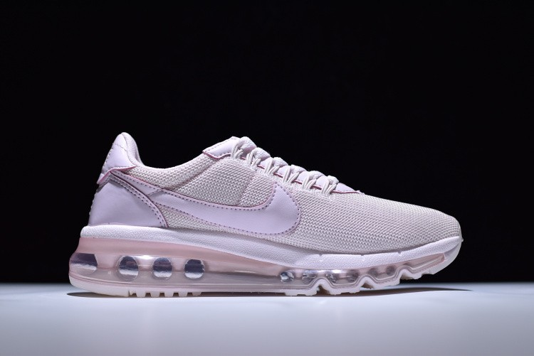 Nike Air Max 2017 Light Pink