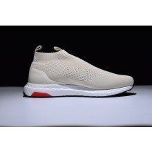 Adidas ACE 16x Pure Control Beige