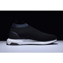 Adidas ACE 16xPure Control Ultra Boost Black White