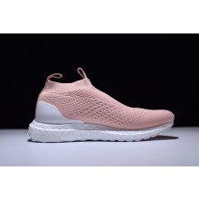 Adidas ACE 16xPure Control Ultra Boost Vapour Pink