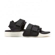 Adidas Adilette Sandal Black