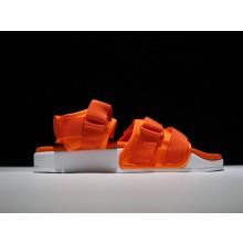 Adidas Adilette Sandal Orange