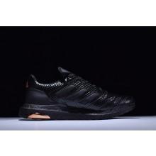 Adidas Ultra Boost Copa 17.1 Black