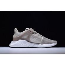 Adidas EQT Boost Beige