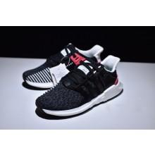 Adidas EQT Boost Black Pink