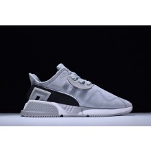 Adidas EQT Cushion ADV White Silver
