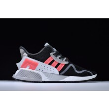 Adidas EQT Cushion ADV Peach White Powder