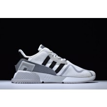 Adidas EQT Cushion ADV White Black