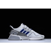 Adidas EQT Cushion ADV White Blue Grey
