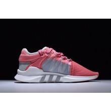 Adidas EQT Support ADV Primeknit Carol Pink White