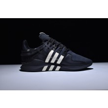 Adidas EQT Suppor Undefeated Limited Black White