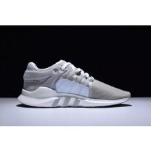 Adidas EQT Support ADV Primeknit Grey White