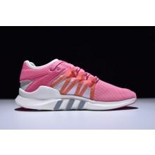 Adidas EQT Support ADV Primeknit Pink
