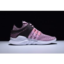 Adidas EQT Support ADV primeknit Pink Black