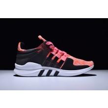 Adidas EQT Support ADV Primeknit Turbo Glitch
