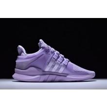 Adidas EQT Support ADV Primeknit Purple Glow