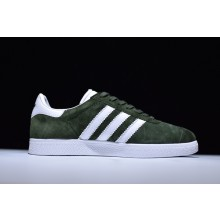 Adidas Gazelle Army Green