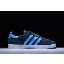 Adidas Gazelle Blue Moon