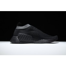 Adidas NMD City Sock 2 All Black