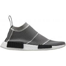Adidas NMD CSI Zebra