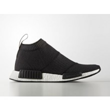 Adidas NMD CSI Black Stripe