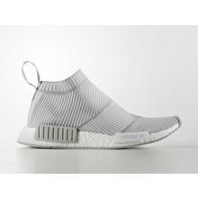 Adidas NMD CSI Grey White