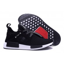Adidas NMD XR1 MMJ Mastermind