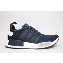 Adidas NMD R1 Dark Blue