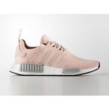 Adidas NMD R1 Pink Grey