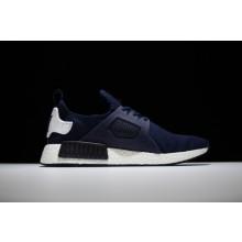 Adidas NMD XR1 Dark Blue