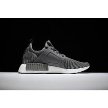 Adidas NMD XR1 Dark Grey