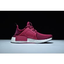 Adidas NMD XR1 Red White