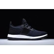 Adidas Pure Boost ZG Black