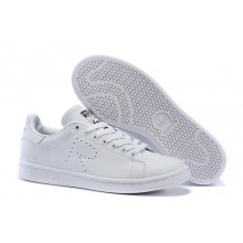 Adidast Stan Smith White