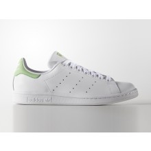 Adidas Stan Smith Light Green