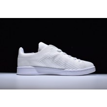 Adidas Stan Smith OG Primeknit All White