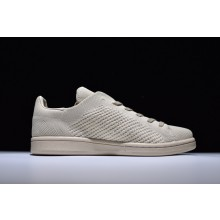 Adidas Stan Smith OG Primeknit Light Brown