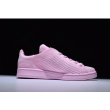 Adidas Stan Smith OG Primeknit Pink