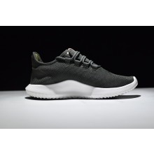 Adidas Tubular Shadow Knit 350 Deep Green