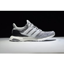 Adidas Ultra Boost 3.0 Light Grey