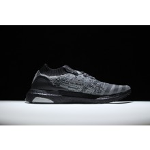 adidas-ultra-boost-uncaged-ltd triple black-bb4679-1