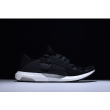 Adidas Ultra Boost ZG Black