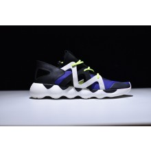Adidas Y-3 KYUJO Low Purple Black