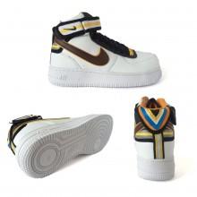 Nike Air Force 1 x Givenchy Hi SP Riccardo Tisci