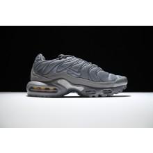 Nike Air Max 95 Grey Silver