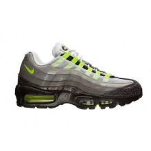 Nike Air Max 95 OG Premium Neon