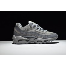 Nike Air Max 95 QS Grey