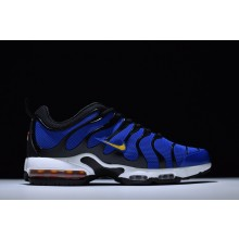 Nike Air Max Plus TN Ultra Blue Black